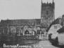 Images of the parish over the years