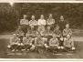 Okeford Fitzpaine Football Club Historic Pictures