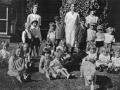 10   Sunday School 1930's