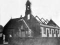 102 School roof after fire Feb 1942 (2)