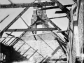 103 School. after fire Feb 1942 (3)