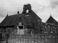 104 School after the fire, Feb 1942  (4)