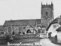 2 church 1860