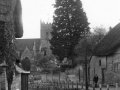 23 Church and High Pavement circa 1911-1919