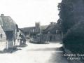 24 Church Road, circa 1920-30