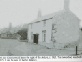 25 School House circa 1921