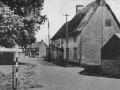 26 The shop circa 1940