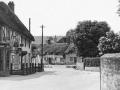 27 the Shop & Cross circa 1940