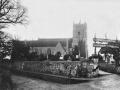 3 church 1870