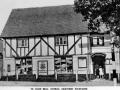 30 The Shop. circa 1950