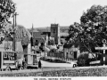 31 The Church from the Cross circa 1950