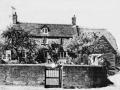 34 Darknoll Farmhouse circa 1960