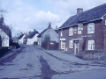 41The Royal Oak and Lower St 1970's