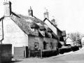 43 Hillview Farmhouse  circa 1960's