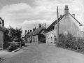 48 Lower St,23rd April 1950