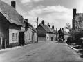 49 Lower St., 23rd April 1950
