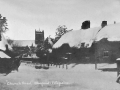 5 Chruch from Cross snow circa 1890