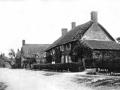 51 Bowey Cottages, demolished after war
