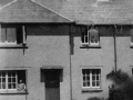 55  8 Netherway Ctts 1938Police House
