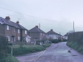 56 NetherwayCottages , Lower St  1980's