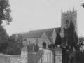 6 church 1891