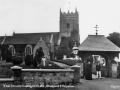 7 church 1912