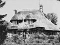70 Drove Cottage, circa 1965