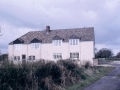 71 Drove Cottage about 1990