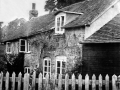 72 Brookside Cottage Darknoll Lane approx 1960
