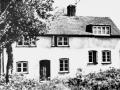 73 Brookside Cottage Darknol Lane, approx 1980