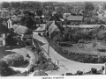 9 view from tower 2nd 1930's