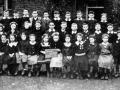 95 School  circa 1912