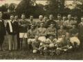 FC1930-31