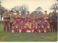 FootballClub1976-77
