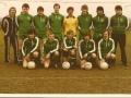 FootballClub1983-84