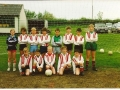 FootballClub1991