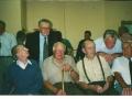 FootballClubcentenary2000